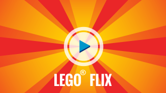 125830incrediflixlegoattack.mp4