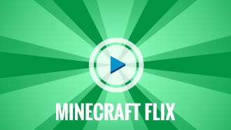 087059incrediflixminecraftflixhanovergroup5of6.mp4